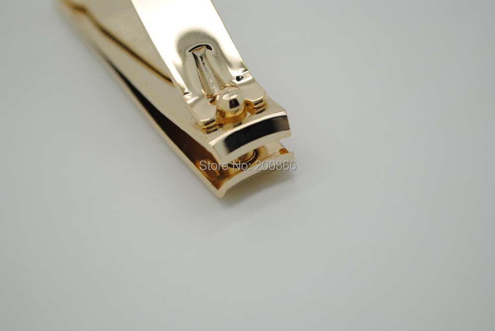 Aliexpress.com : Buy Factory directly seller Gold platting ...