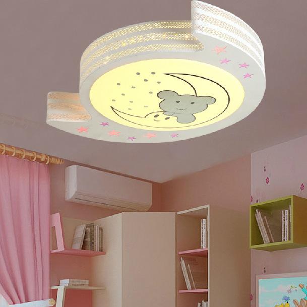 Lampara dormitorio techo: ejemplo decoración dormitorio lamparas g ...