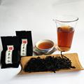 Good Taste 350g Oolong Tea Da Hong Pao ShuiXian Zip Seal Bag Package Chinese Tea Big
