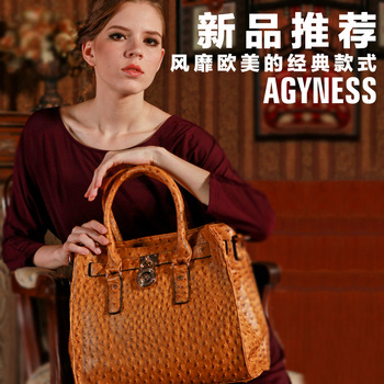 2013 winter bags fashion female arbitraging fashion all-match women's handbag