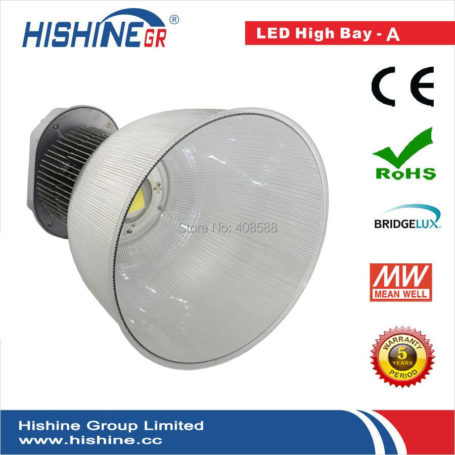 Free Shipping! newest led high bay light 150w chinese supplier  (8pieces/ lot)<br><br>Aliexpress