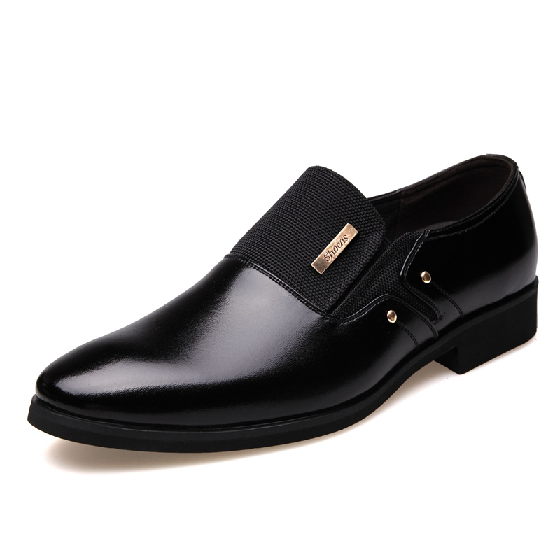 Online Get Cheap Luxury Men Dress Shoes Oxford -Aliexpress.com ...