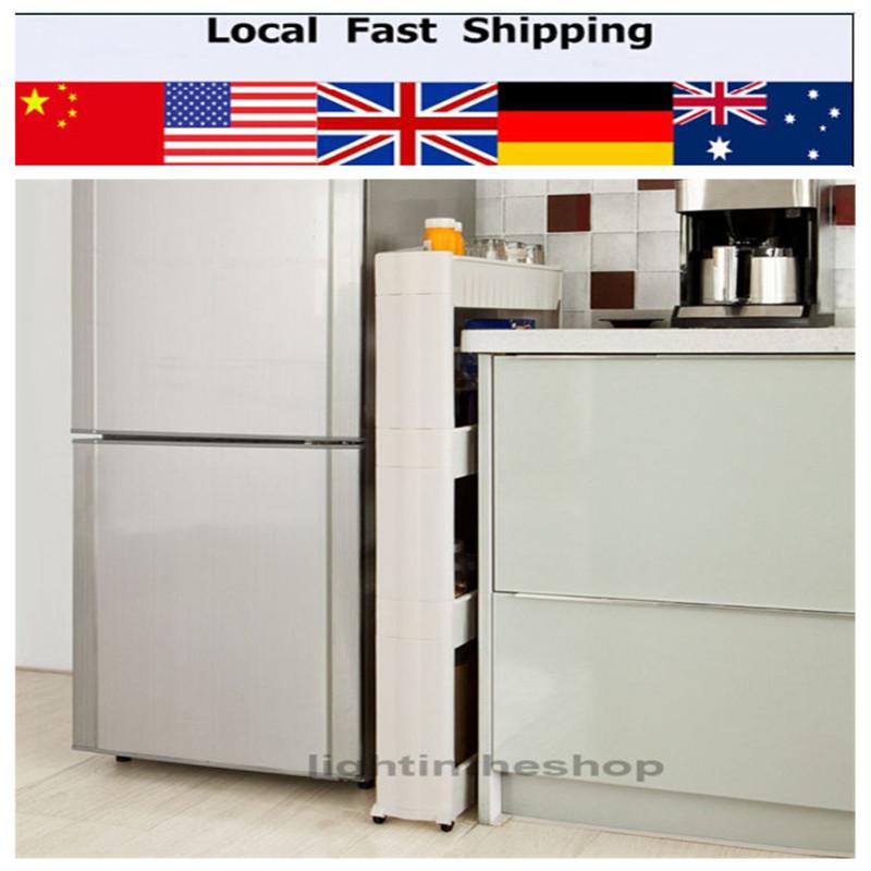 Держатели и вешалки для хранения из Китая