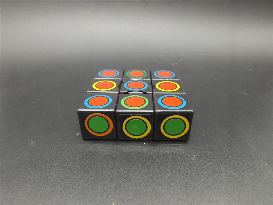 M133BSXRX-cube 133 (3)