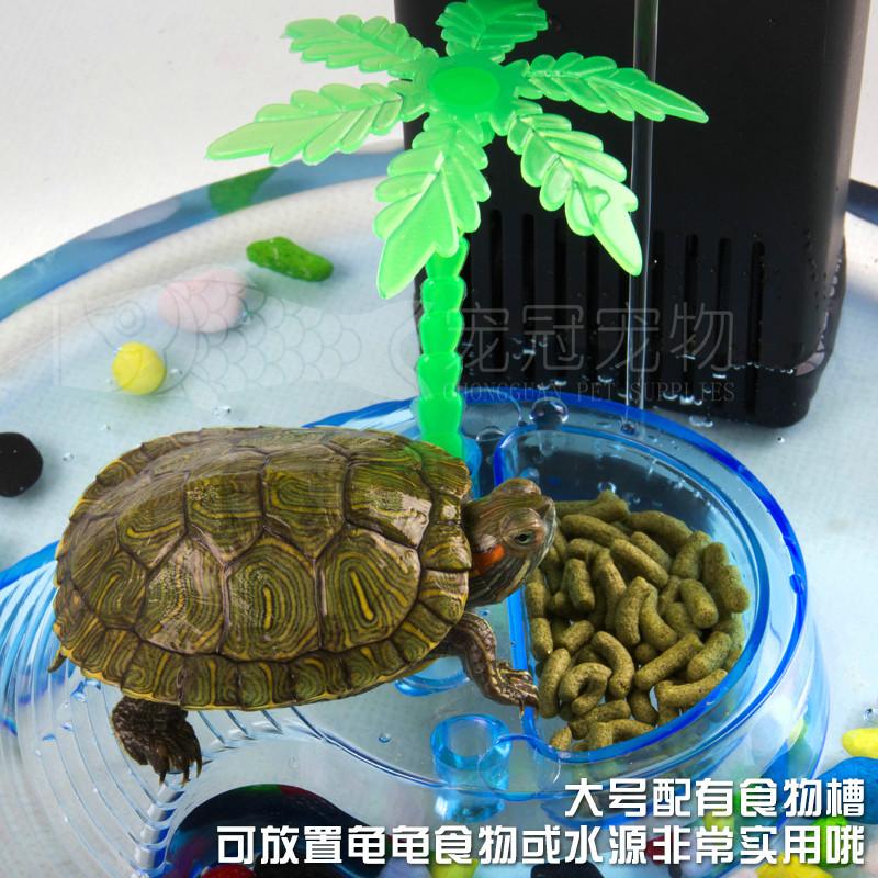 Коробка для черепахи своими руками