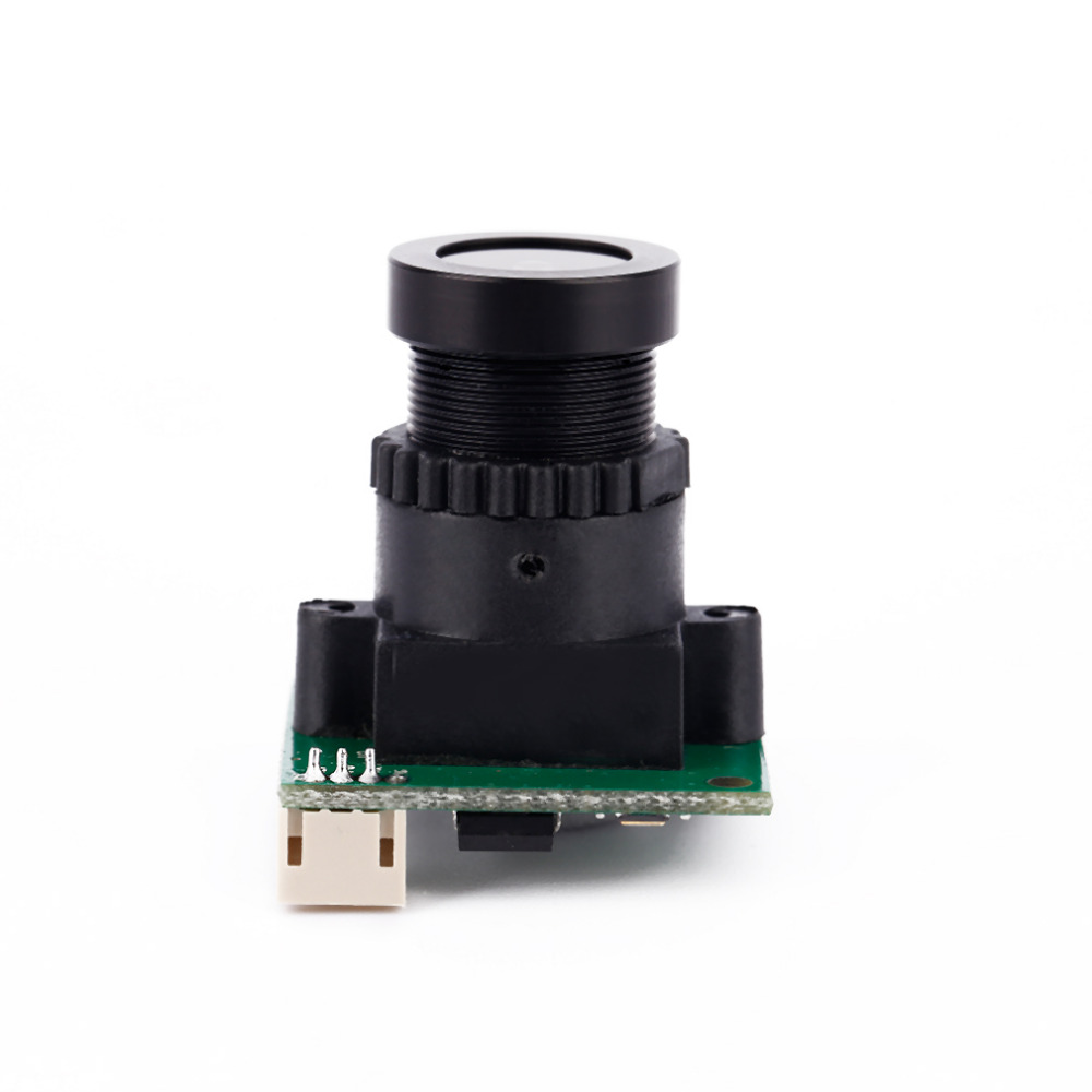 Hot Sale 700TVL 2.8mm Camera Lens CCD FPV Camera For RC Quadcopter Droen Plane parts Accessories Mini CCD Camera For RC Plane(China (Mainland))