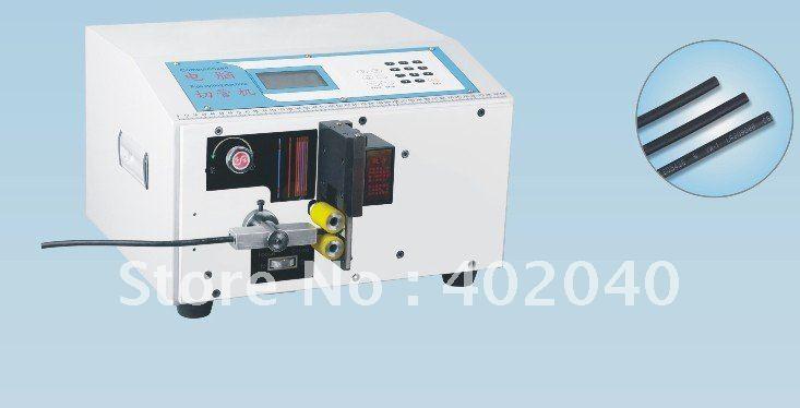 automatic wire cutting machine(China (Mainland))