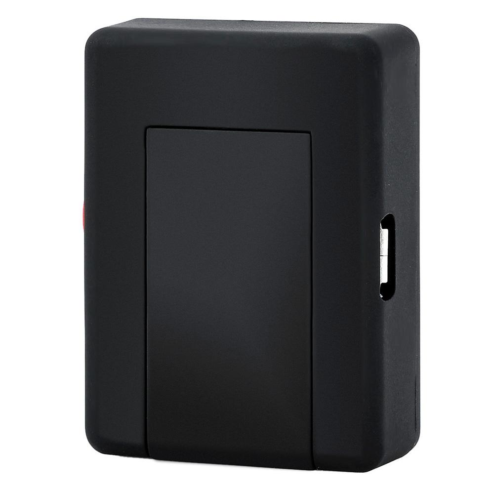 Мини A8 глобальный локатор в режиме реального времени детей старшего автомобиля трекер GSM / GPRS / GPS трекер безопасности