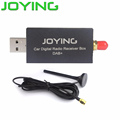 Joying 2016 Newest Digital Autoradio Receiver DAB For Android Car Stereo