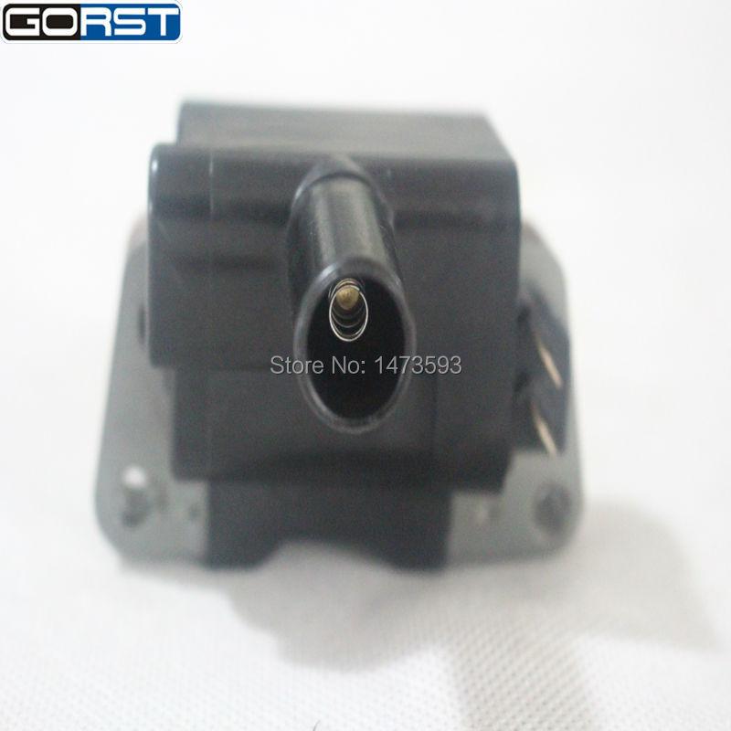 HXIG-3404-33