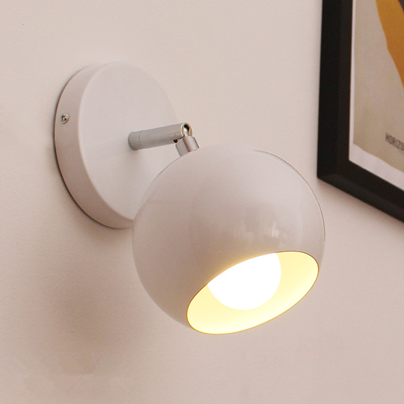 Modern Wall Sconces Bedroom : Online Get Cheap Modern Bathroom Light Fixture -Aliexpress.com Alibaba Group