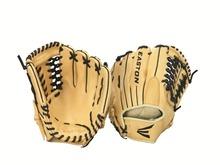 Free Shipping  Eas NATB1150 Natural Elite Series 11.5-inch Baseball Glove  (Right-Hand Throw)(China (Mainland))