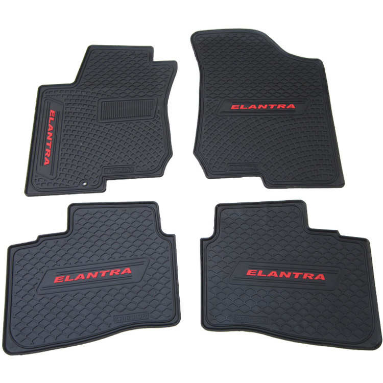 Hyundai Elantra Floor Mats Html Autos Post