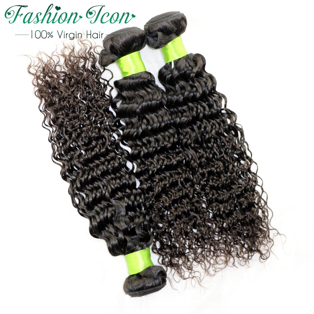 Grace Hair Products Peruvian Deep Wave Hair Weave,Unprocessed Virgin Peruvian Deep Wave Hair Bundles 3 Pcs Peruvian Virgin Hair<br><br>Aliexpress