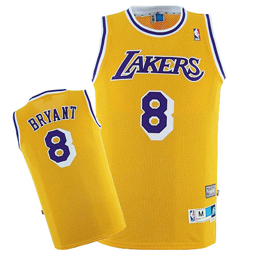 tageks Online Get Cheap Kobe Jersey 8 -Aliexpress.com | Alibaba Group