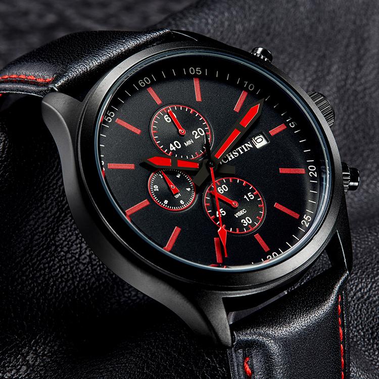 Sport Watches For Men 2015 Sport Watches For Men