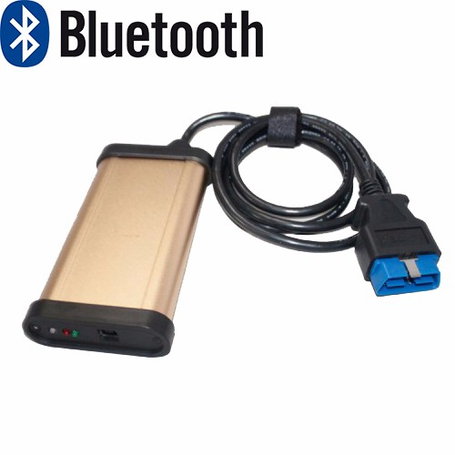 -3-in-1-with-bluetooth-1