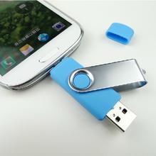 Я — usb-драйвера HD u-диск молния данных микро интерфейс usb флэш-накопитель для пк 8 ГБ 16 ГБ 32 ГБ 64 ГБ 128 ГБ android-автомобильный