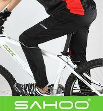SAHOO Outdoor Sportswear Training