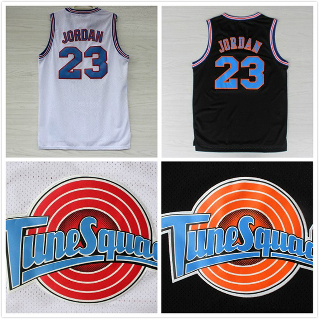 2016-Hot-Sale--Space-Jam-Jersey-23-Michael-Jordan-Basketball-Jersey-BEST-Tune-Squad-Jersey.jpg_640x640.jpg