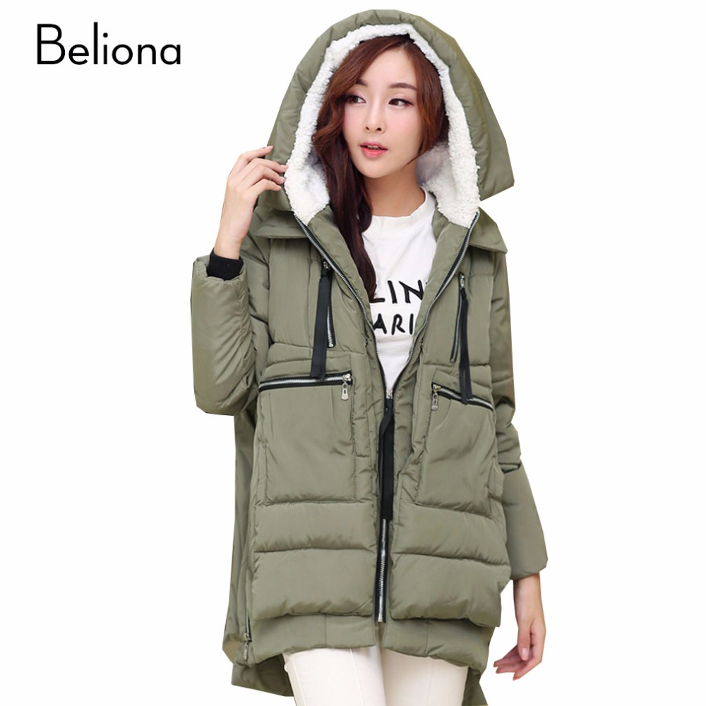Online Buy Wholesale maternity winter jacket from China ...