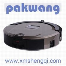 Automatic Cleaning Robot Sweeper Mop , Home Appliance Clean Robot Mop(China (Mainland))
