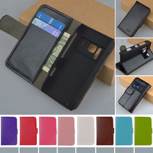 J&R Brand Leather Wallet Case for Nokia N8 Flip Cover with ID Card Holder and Stander ,Free Shipping(China (Mainland))