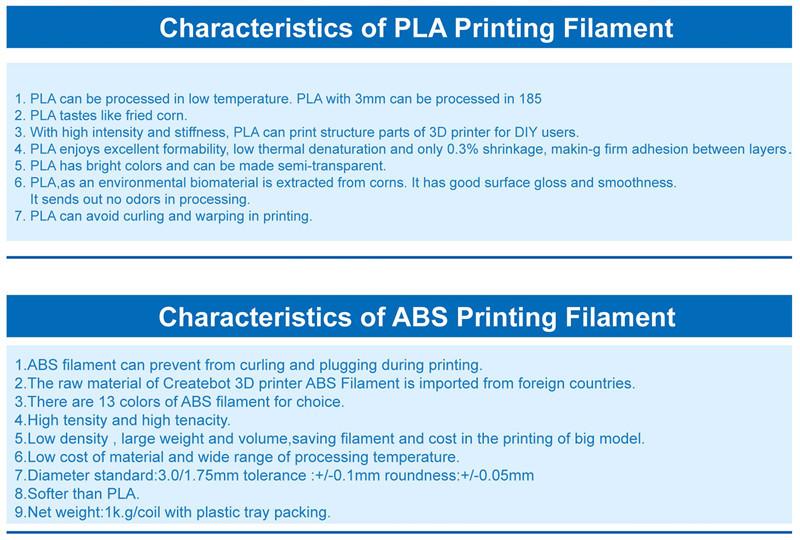 filament detail 4