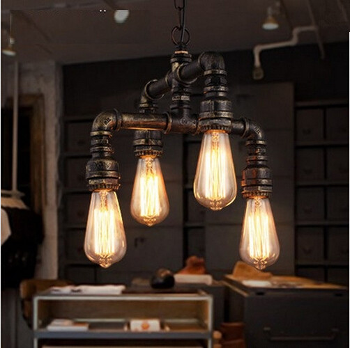 dining room bar lamparas colgantes in pendant lights from lights