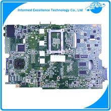 NEW K40AB Laptop Motherboard for ASUS K50AF K50AD K40AF K40AD X5DAF K50AB X5DAB REV:2.1(China (Mainland))
