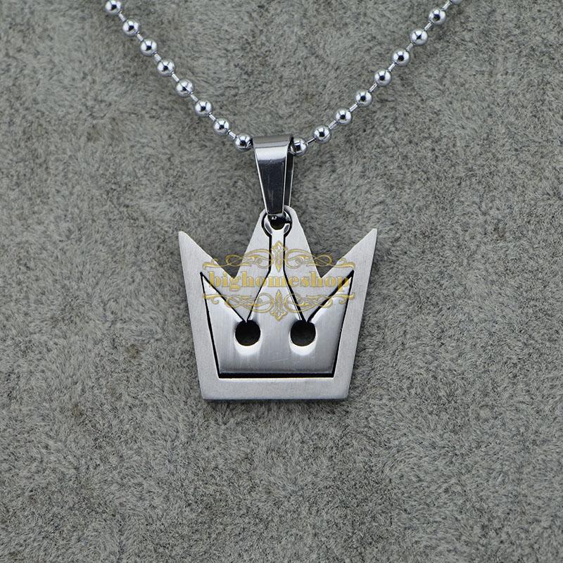 sora crown necklace reviews shopping sora crown
