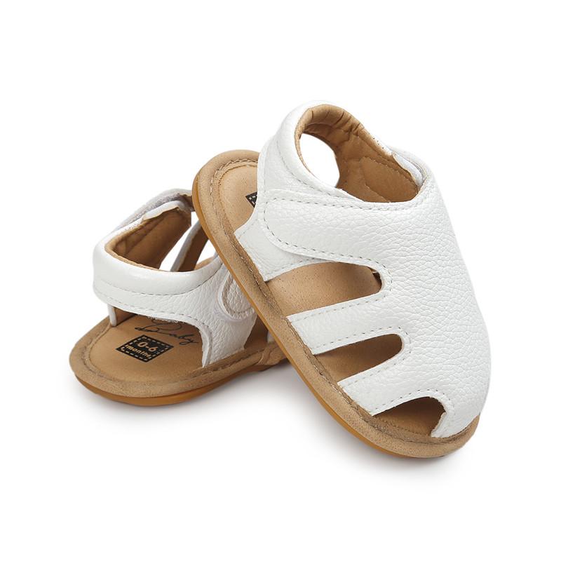 summer sandals 32