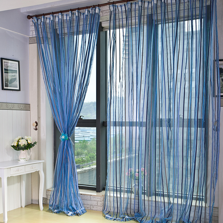 blue curtains living room. Awesome Navy Blue Curtains Living Room  Wholesalesolidfontbcurtainbfontfontbsheerbfontfontbcurtainsb Laptoptablets Us For Home Design