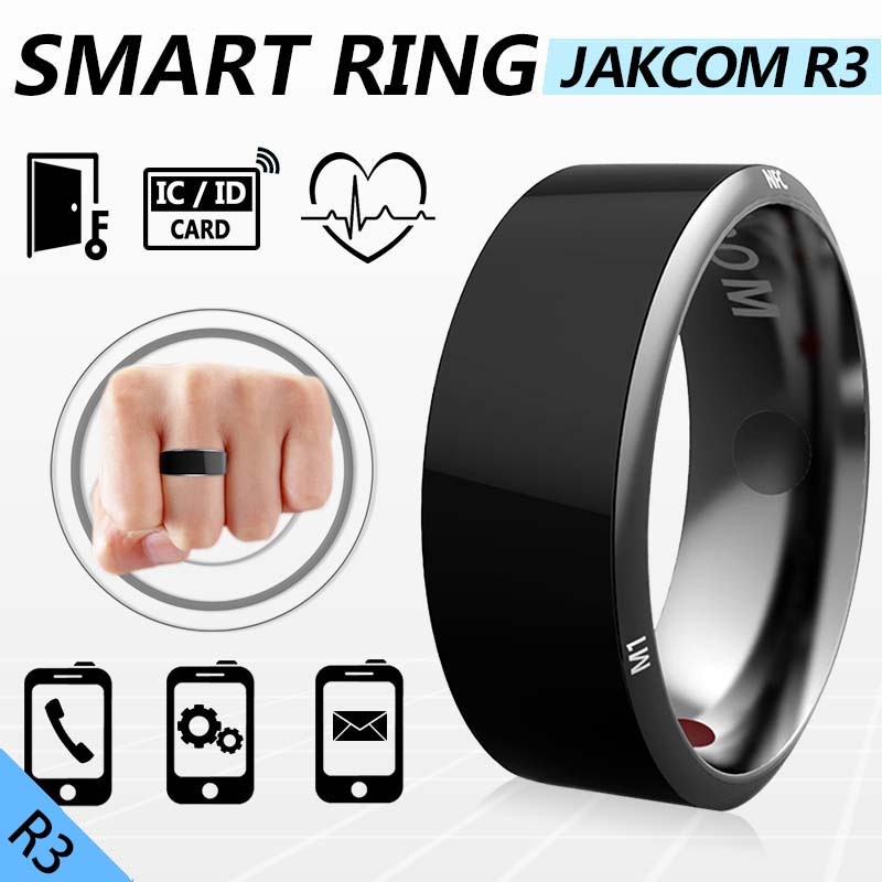 Jakcom R3 Smart R I N G Hot Sale In Cctv Accessories As Hikvision Motor Channel Dvr(China (Mainland))