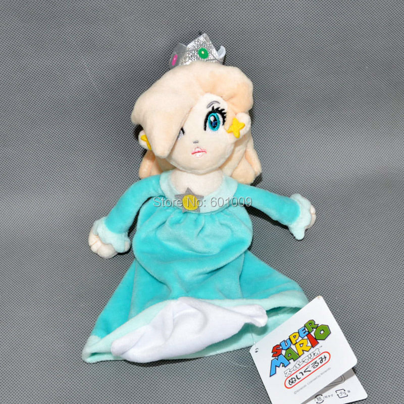 princess-Rosalina-8inch-65g-14.5-C
