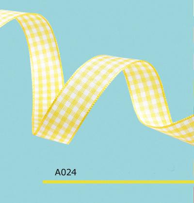 0 5 Inch 12 mm or 1 2 mm Scottish font b Tartan b font Ribbons