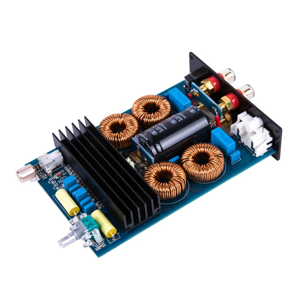 McIntosh MC 2105 further Zoethecus   Stand further Details5 as well 62 besides 8534 Probleme De Reseau Les Solutions Pour L lifier. on amplifier installation