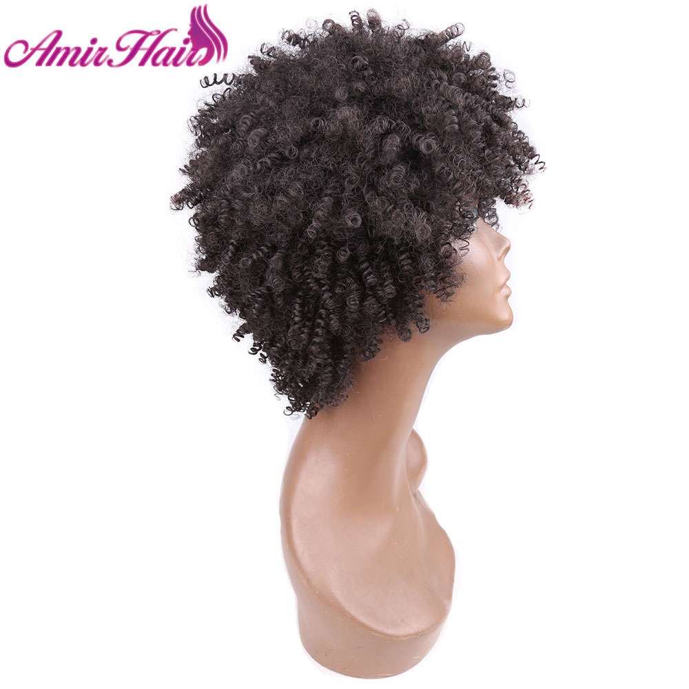combs black single women Shop from the world's largest selection and best deals for unbranded women's plastic hair hair combs one single comb black, silver tone.