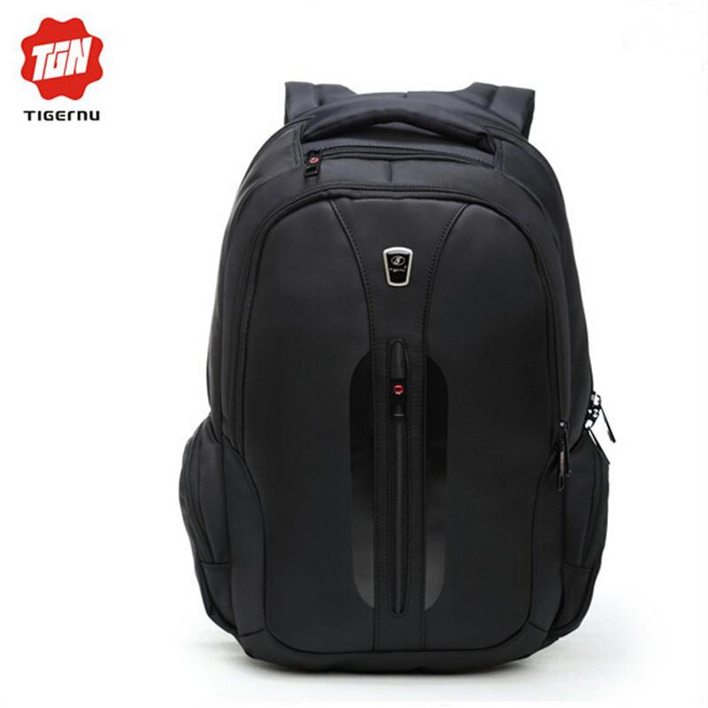 zl3134 The trend of Korean men and women shoulder bag computer bag waterproof and shockproof Backpack<br><br>Aliexpress