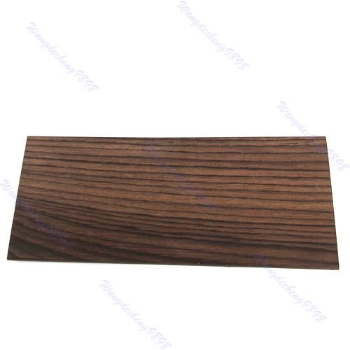 buy tonewood 2
