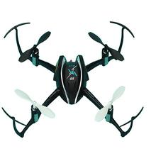 100% New Brand 2.4G 4CH 6 Axis Camera Drone Mini UFO Quadcopter Drone with Remote Control PK SYMA X5C Drone