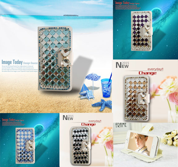 new arrival Crystal Rhinestone Diamond Bling Glitter Flip Stand Case Cover for Sony Xperia ion LTE LT28i(China (Mainland))