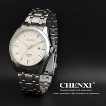 Fashion Brand Winner Leather Band Stainless Steel Skeleton Mechanical Men Watch For Man Gold Mechanical Sport