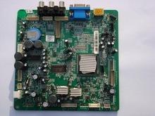 MS88 L32M71 motherboard 40-37K73A-MAH2XG LK315T3LZ54 screen