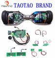 Maxfind Hoverboard Motherboard Sensor Main Board Replacement fix Repair Parts include bluetooth and speaker CE FCC