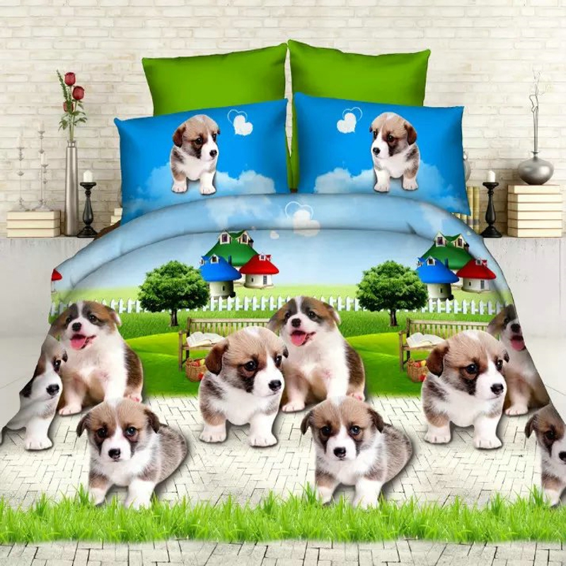 Dog Bed Sheets Reviews Online Shopping Dog Bed Sheets