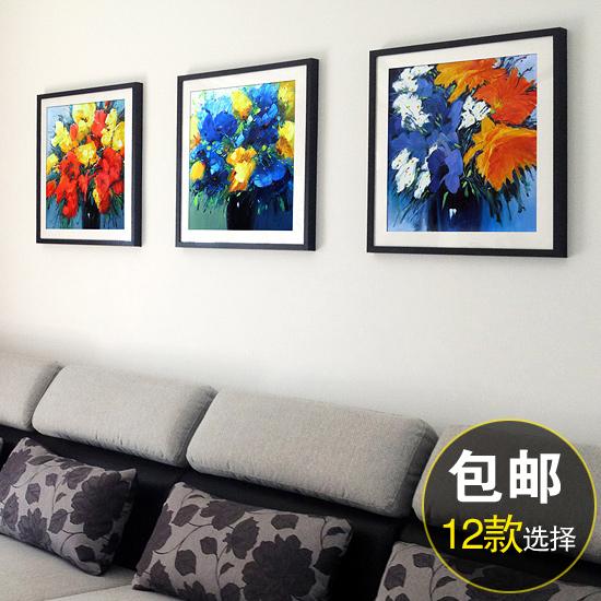 온라인 구매 도매 현대 소파 금속 프레임 중국에서 현대 소파 ...