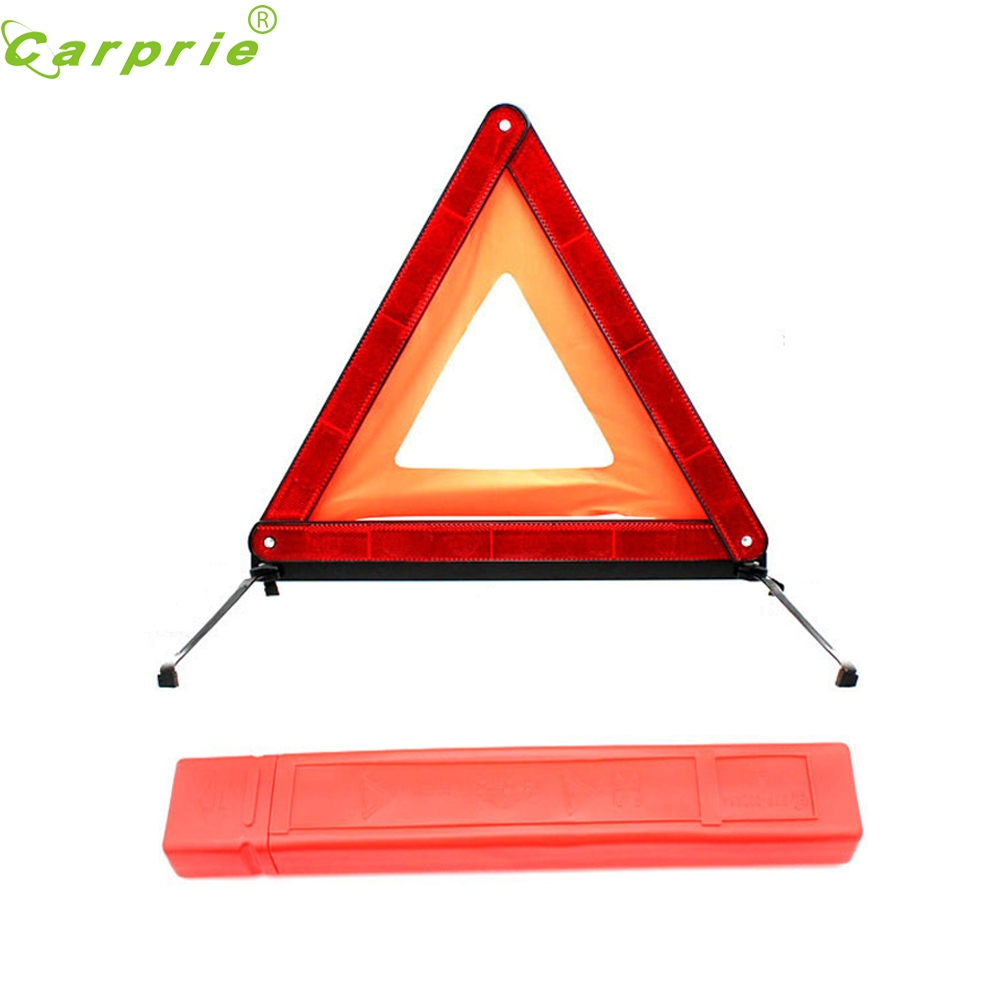 Tractor Reflective Triangles : Reflective triangle promotion shop for promotional