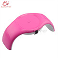 LED Lamp Nail Art Dryer Nail Lamp Watch Shaped Long Life 9W LED Curing for Gel