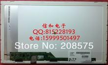 (China (Mainland))